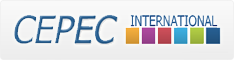 CEPEC International